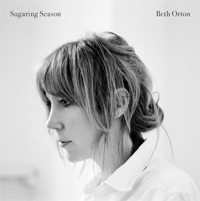 sugaring_season_cover